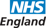 User uploaded image for nhsebr. Typically this is a logo of some description.