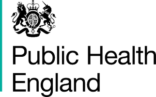 User uploaded image for public-health-england. Typically this is a logo of some description.