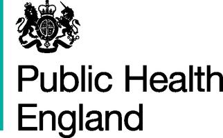 public-health-england